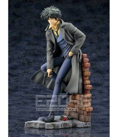 High quality anime models with best price. Feature garage kits, painted resin kits, Five Star Stories models, PVC figures and original sculptures.