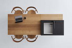 Interior Design Presentation, 3d Interior Design, Interior Design Living Room, Interior Architecture, Palette Furniture, Furniture Layout, Furniture Plans, Plan Design, Layout Design