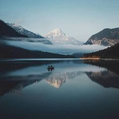 Plansee Tirol Austria | theolator | #adventure #travel #wanderlust #nature #photography