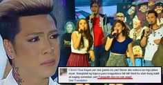 [Trending Now] Will Vice Ganda Be Removed From It's Showtime? Find Out Here!
