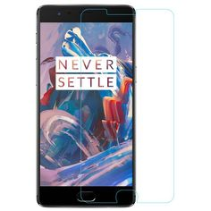 Cool OnePlus 2017: Nillkin Amazing H Anti-Explosion Tempered Glass Screen Protector For OnePlus 3/3... Pin ANYTHING as many as you can Check more at http://technoboard.info/2017/product/oneplus-2017-nillkin-amazing-h-anti-explosion-tempered-glass-screen-protector-for-oneplus-33-pin-anything-as-many-as-you-can/