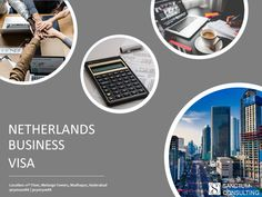 Expecting a business meeting in the Netherlands with your clients? Here we are to help you start Netherlands business visa application process and help you till the end. Netherlands business visa, Schengen visa fee, Netherlands business visa document checklist, Netherlands business visa Requirement, Netherlands visa application form, Netherlands business visa process India, visa agents, travel agents Business Visa, Business Travel, Work Visa, Business Meeting, Travel Companies, Netherlands, Application Form, India, The Nederlands