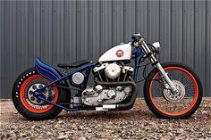 gulf  More on http://motorbikesgallery.com