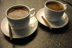 Greek Coffee the Key to Longevity? How to Brew It Like the Ikarians [VIDEO] - Medical Daily