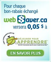 webSaver.ca - Coupons    https://www.websaver.ca/fr_ca/coupons/