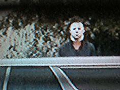 Michael Myers #movie #halloween #myers