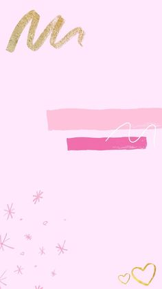 Cute Pastel Wallpaper, Pink Wallpaper, Wallpaper Quotes, Wallpaper Backgrounds, Free Iphone Wallpaper, Cellphone Wallpaper, Instagram Story Template, Instagram Story Ideas, Polaroid Frame