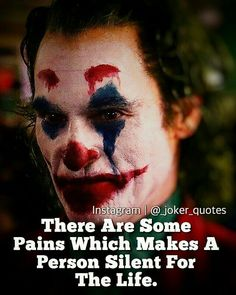 The joker quotes Joker Qoutes, Best Joker Quotes, Badass Quotes, Reality Quotes, Life Quotes, Bingo Quotes, Heath Ledger Joker Quotes, Der Joker, Funny True Quotes
