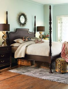 Bedroom Photos Interior Design Funky Bedroom Ideas Design, Pictures, Remodel, Decor and Ideas - page 148