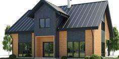 small-houses_03_house_plan_ch382.jpg