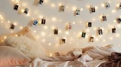 tumblr black and gold bedroom - Google Search