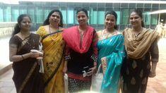 Office Pictures, Sari, Fashion, Saree, Moda, Fashion Styles, Fashion Illustrations, Saris, Sari Dress