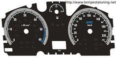 Plantilla Opel Astra H dièsel / Plantilla Opel Astra H diesel / Opel Astra H diesel template http://www.tempestatuning.net/index.php?main_page=index&cPath=16 #TempestaTuning