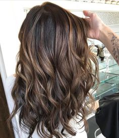 haircut ideas for long hair layers side fringe haircut ideas for round face braided Short Curly Haircuts, Long Face Hairstyles, Girl Haircuts, Hairstyles Haircuts, Formal Hairstyles, Shaggy Haircuts, Hairstyles Videos, Layered Haircuts, Braided Ponytail Hairstyles