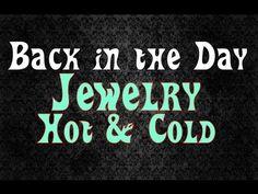 Jewelry (쥬얼리) - Hot & Cold (핫앤콜드) #kpop MV Reaction (뮤직비디오)(리액션) Grissle Edition