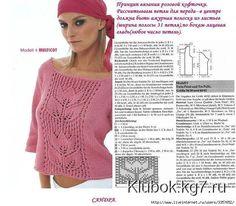Нажмите чтобы закрыть изображение, нажмите и перетащите для изменения местоположения. Для просмотра изображений используйте стрелки. Knitting Stitches, Knitting Needles, Knitting Patterns Free, Knit Patterns, Free Pattern, Victorian Dolls, Knit Crochet, Pullover, Sweaters