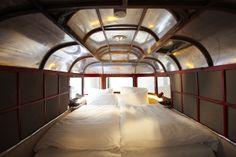 huettenpalast hotel berlin via kishani perera blog