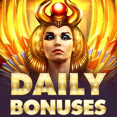 Slots Craze: Vegas Slot Machines Free Apk 1.112.3 Download  Slots Craze: Vegas Slot Machines Free 1.112.3 Apk Download   Description  Enjoy a new free casino slots game that's packed with heat! With one of the widest selection of real Las Vegas casino slot machines, endless WILDS, and BIG WINS, Slots Craze delivers an online casino experience like n...  http://www.playapk.org/slots-craze-vegas-slot-machines-free-apk-1-112-3-download-by-luck-genome-ltd/ #android #games