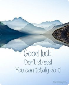 Top 50 Good Luck For Exam Messages And Wishes With Images Exam Good Luck Quotes, Exam Wishes Good Luck, Best Wishes For Exam, Good Luck For Exams, Good Luck Today, All The Best Wishes, Exam Quotes, Good Luck Cards, All The Best Messages