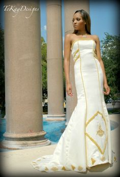 affordable wedding dresses and bridal gowns, bridesmaids, prom, evening and  formal clothing, · Belle Robe De Mariée ... 958ef466b01b