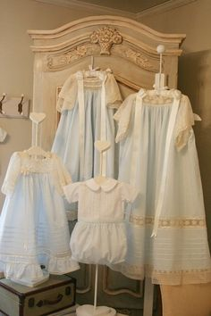 #1104 Museum Dress