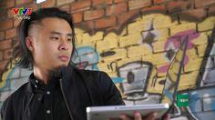Mix It Up Mondays! Nguyễn Đức Cường - Nồng Nàn Hà Nội (DuongK Remix)