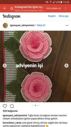 Tragus, Piercings, Moda Emo, Crochet Earrings, Crochet Hats, Flowers, Instagram, Jewelry, Fashion