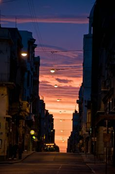 Montevideo | Uruguay (by moakes22)