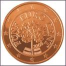 Austrian Euro Coins Euro Coins, Gold And Silver Coins, Vatican, Personalized Items, Vatican City