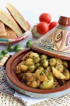 Arabic Dessert, Arabic Food, Arabic Sweets, Food Photography Styling, Food Styling, Dutch Recipes, Cooking Recipes, Indian Dessert Recipes, Ethnic Recipes