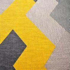 Texture Grey Bolon Flooring Interior Floor Pattern