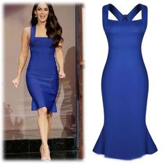 dark blue club dress - Google Search