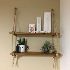 autel roomclip l'utilisateur DIY est libéré de la structure traditionnelle du…
