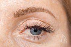 Artistry Eyebrow természetes szemöldök tetoválás ☞ Nagy Csilla okleveles sminktetováló ☞ www.nagycsilla-sminktetovalas.hu