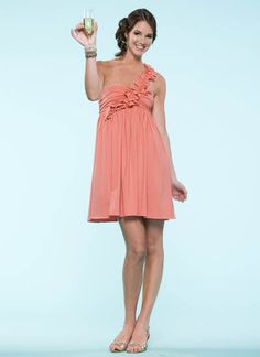 Carol-Hannah dress