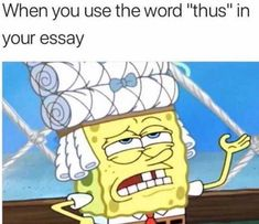 Spongebob Memes that s just Ridiculous 40 memes LOL WHY - The world's most private search engine Really Funny Memes, Stupid Funny Memes, Funny Tweets, Funny Laugh, Funny Relatable Memes, Funniest Memes, Funny Stuff, Funny Humor, Funny Things