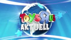 """Hot Toys 2013 - Toys """"R"""" Us Germany"""