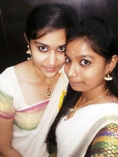 Beautiful Indian Brides, Beautiful Girl In India, Beautiful Women Over 40, Beautiful Girl Image, Cute Beauty, Beauty Full Girl, Beauty Women, Most Beautiful Bollywood Actress, Beautiful Actresses