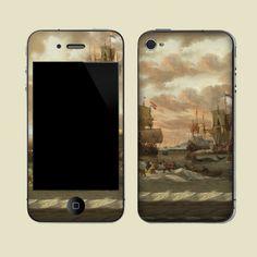 A masterpiece on your iPhone? www.rijksmuseum.nl/rijksstudio