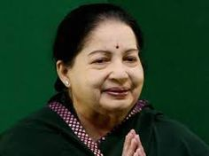 #TN #CM #Jaya is no more All India #Anna Dravida Munnetra Kazhagam (AIADMK) Supremo and Tamil Nadu Chief Minister J Jayalalithaa, died. She was 68.   Read more at: http://www.mahendraguru.com/2016/12/spotlight-6-dec-500-pm.html Copyright © Mahendras