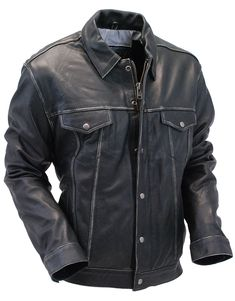 Leather Men's in 16 images Coats Best CasualDressy 2019 kuPwOXZiT