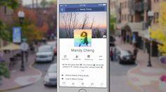 Improving Mobile Profiles