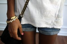 summer outfit   Tumblr