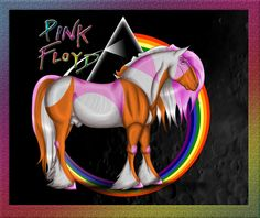 Google Image Result for http://fc07.deviantart.net/fs50/i/2009/283/c/8/RDS_Pink_Floyd_by_Indigirl.jpg