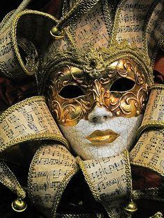 Venetian Carnivale Mardi Gras Carnival Mask Pocket Mirror or Magnet - by HappyBugDesigns on Etsy Venice Carnival Costumes, Venetian Carnival Masks, Mardi Gras Carnival, Carnival Of Venice, Costume Venitien, Venice Mask, Masks Art, Beautiful Mask, Masquerade Ball