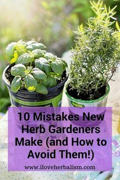 Organic gardening tip. Interested in designing your very own natural and organic vegetable garden? Here are some environmentally friendly gardening tips that will lead you in the right direction.
