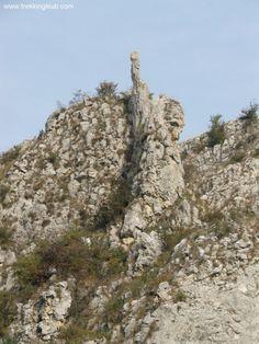 Tureni Gorges > < Hiking and caving photos Mountaineering, Romania, Trekking, Backpacking, Mount Rushmore, Hiking, Adventure, Mountains, Nature