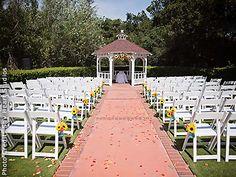 wedgewood sierra la verne riverside county weddings inland empire reception venues 91750