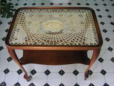 barek stolik ludwik na kółkach REZERWACJA do odwołania Sosnowiec - image 4