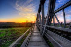 way by geken #Landscapes #Landscapephotography #Nature #Travel #photography #pictureoftheday #photooftheday #photooftheweek #trending #trendingnow #picoftheday #picoftheweek
